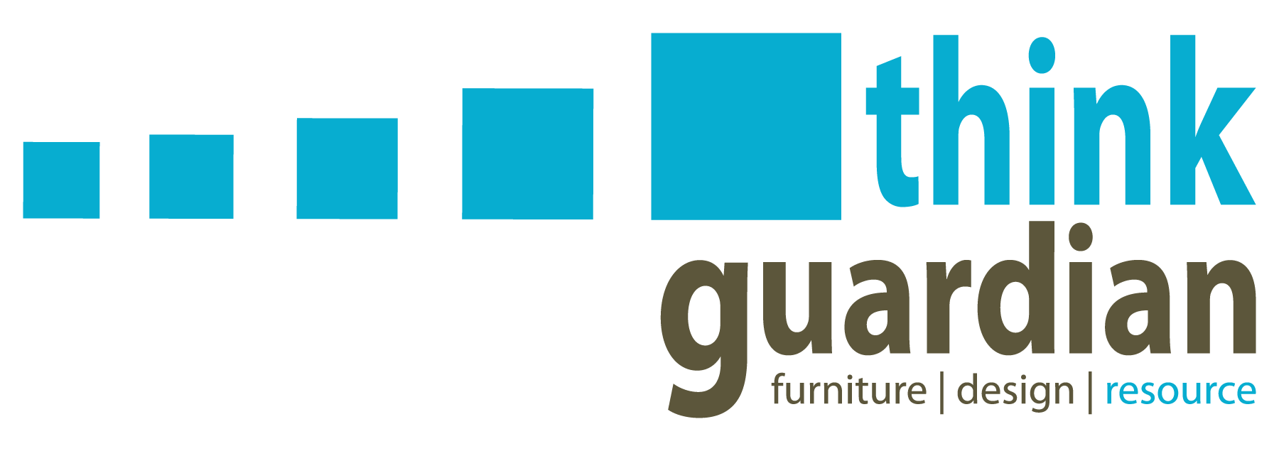 Guardian Furniture