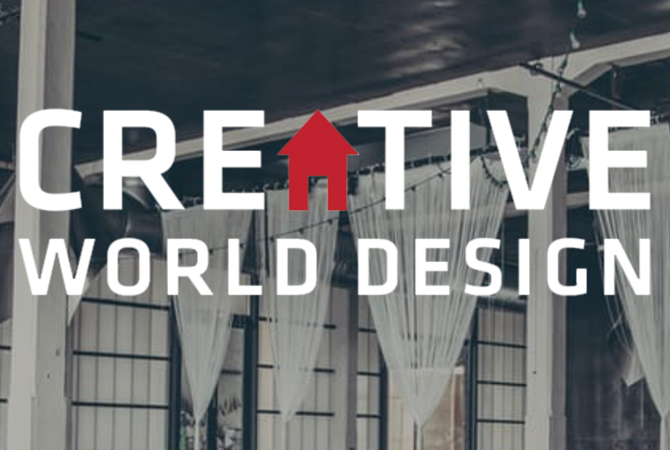 Creative World Imports