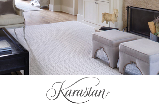 Karastan Rugs and Carpets