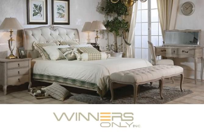 Winners Only